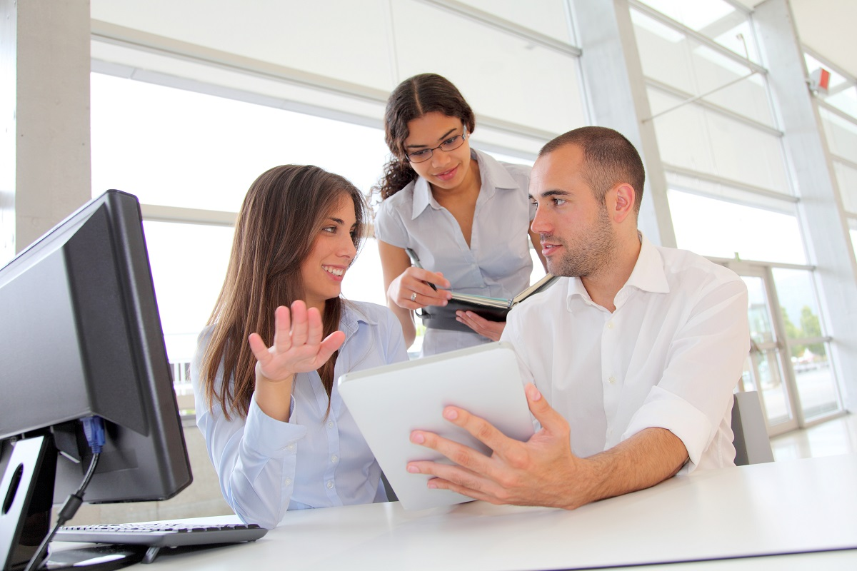 Hiring-An-Outsourced-CMO-Should-Be-A-Meticulous-Process