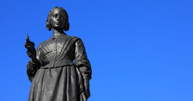 Learn-how-Florence-Nightingale-paved-the-way-for-nurses-at-hospice-in-los-angeles-ca