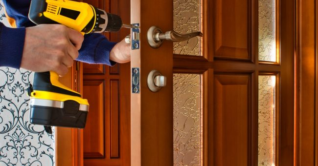 Locksmith-Services-in-Westwood-Can-Help-You-Replace-Outdated-Security-Systems