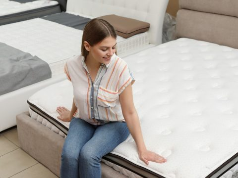 Make-An-Affordable-and-Reliable-Purchase-At-Mattress-Stores-In-San-Diego