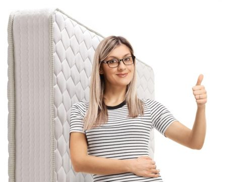 What-to-Know-Before-Getting-a-mattress-at-Orange-County-Mattress-Stores
