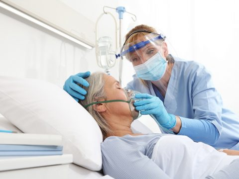 How-Hospice-Care-And-Palliative-Care-Can-Help-Your-Loved-One