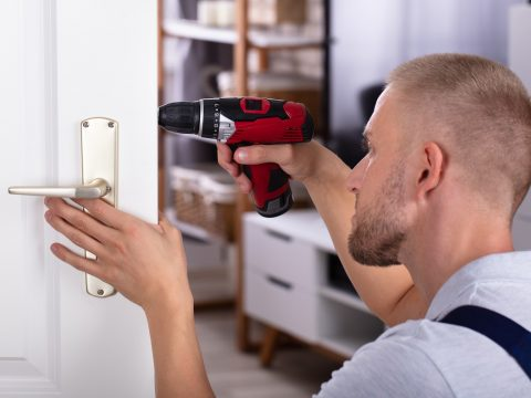 Locksmith-Services-in-Brentwood-Can-Help-You-Replace-Your-Door-Locks