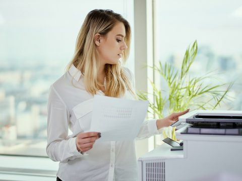 Printer-Seller-and-Repair-Services-Can-Help-You-Decide-Whether-You-Should-Buy-or-Lease-Your-Office-Equipment
