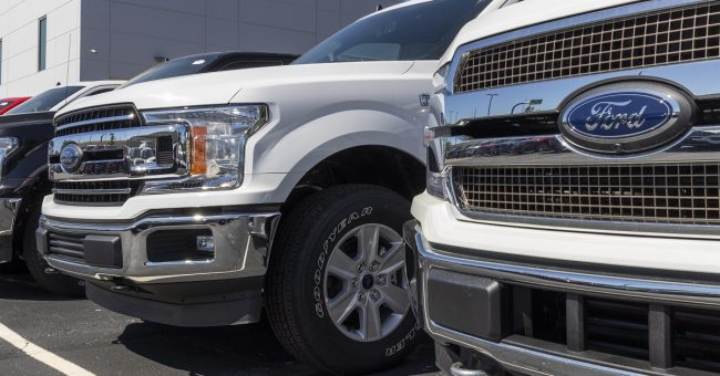 Huntington-Beach-Ford-Service-Providers-Explain-What-Makes-Ford-Models-so-Dynamic