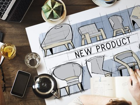 Product-Design-Services-are-Highly-Skilled-in-Achieving-User-Friendly-Design
