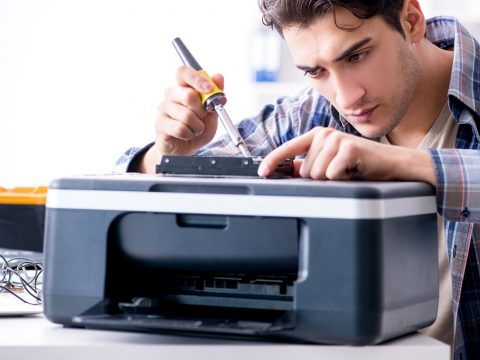 Search-Printer-Repair-Near-Me-to-Receive-Quality-Service-on-Laser-or-Inkjet-Printers