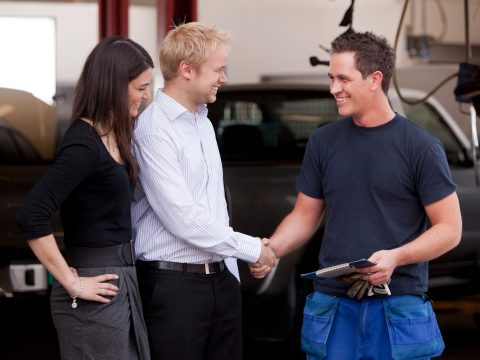 Tips-For-The-Most-Productive-Visit-In-An-Auto-Repair-Shop-in-Huntington-Beach-Ca