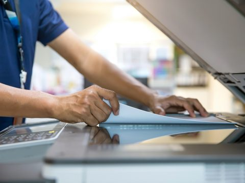 Optimize-Cost-Per-Page-with-Printer-Repair-Near-Me
