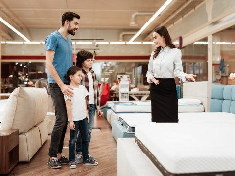 orange-county-mattress-stores-can-guide-you-in-your-mattress-shopping