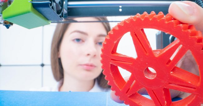 Clients-of-product-design-services-want-to-know-more-about-3D-printing-for-product-design-and-manufacturing