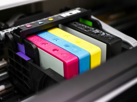 printer-repair-service-is-necessary-to-fix-your-ink-cartridge-problems